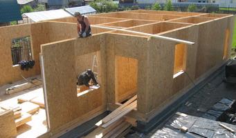 Главная строим дома дома экопан