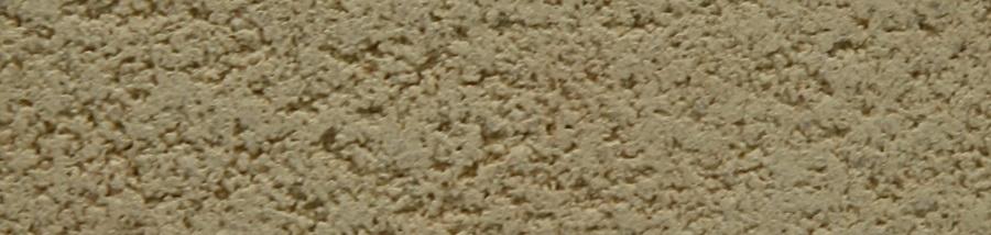 Камень Front'On цвет 12