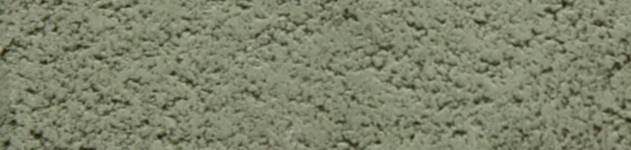 Камень Front'On цвет 50